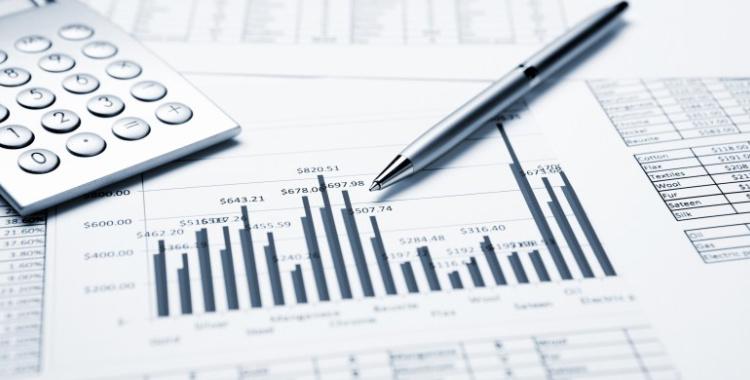 Pricing Optimisation Market Analysis