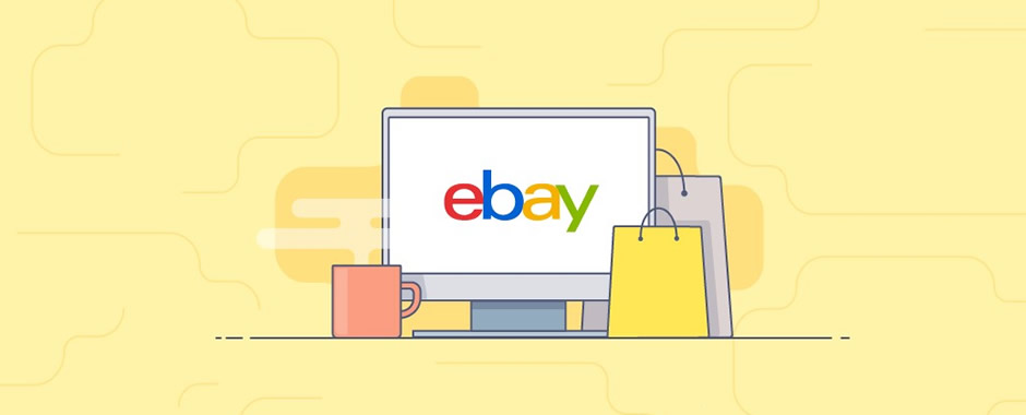 eBay Repricing - eCommerce support from eBay