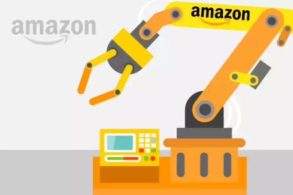 Amazon Automate Repricing